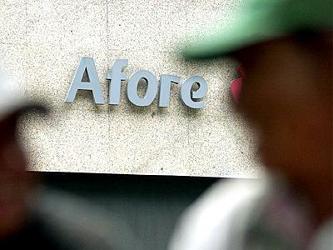 Esta Afore ofrece también vía internet consulta de saldo, de estado de cuenta, depósitos de...