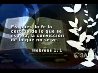 En aquel tiempo, los apóstoles dijeron al Señor; «Auméntanos la fe». El Señor dijo: «Si tuvierais...