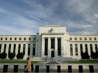 El organismo está conformado por 12 representantes de la industria bancaria elegidos en cada una de...