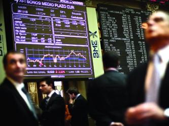 Brokers de forex en estados unidos