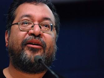 """Fluvio Ruiz Alarcón comentó: """"No hay autonomía presupuestal para Pemex. En esta parte no hay que..."""