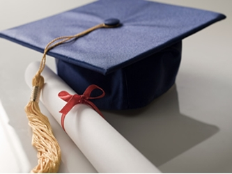 La Secretaría de Educación Pública (SEP) precisó en un comunicado que publicó la lista...