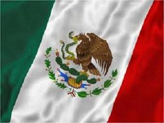 Los expertos económicos creen que México tendría que crecer durante varios años a un ritmo del 7%...