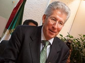 Gerardo Ruiz Esparza, comentó en entrevista posterior a la promulgación de la reforma, que dicha...