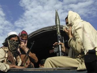Las especulaciones habían aumentado en las últimas semanas respecto a que el ejército paquistaní...