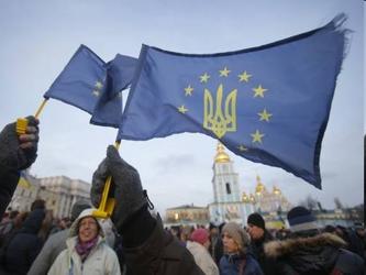 La andanada de acusaciones en la ONU destaca el profundo distanciamiento entre Moscú por un lado y...