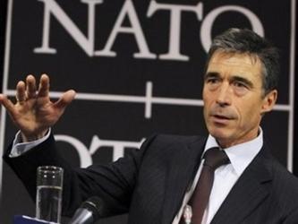 """""""Lo que Rusia está haciendo en Ucrania viola los principios de la Carta de Naciones Unidas...."""