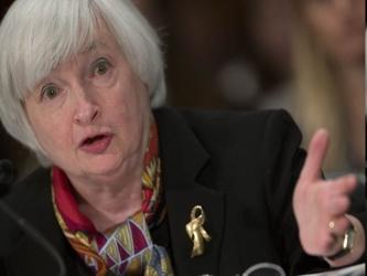 Si bien la presidenta de la Fed, Janet Yellen, ha destacado que el retiro del estímulo no tiene un...