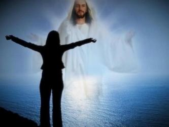 El amor sobrenatural es perfecto, porque emana de la suma perfección que es Dios mismo. Fue Nuestro...