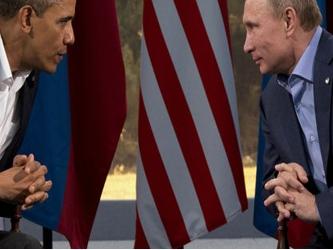 """""""Rusia no puede ignorar los pedidos de ayuda y actúa de acuerdo a eso, en total respeto de la..."""