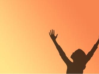 Para colmo, hay muchos que tienen la osadía de hacerle a Dios responsable de las cosas que van mal...