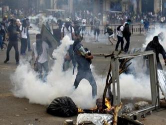 """""""La reunión de la Unasur sobre Venezuela se realizará en Santiago, tras la asunción de la..."""