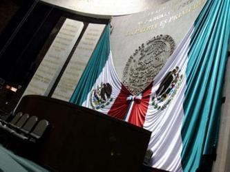 http://elperiodicodemexico.com/galeria2013/720846.jpg