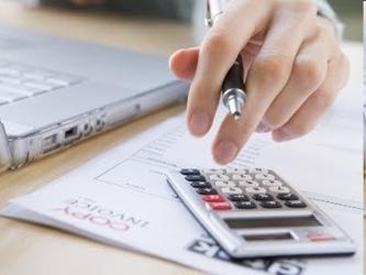 La institución señala que las dos figuras más comunes para las empresas son la Sociedad Anónima...