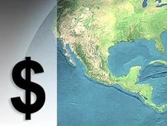 Algo parecido está a punto de suceder con el gobierno de Peña Nieto. El PRI se comprometió a tasas...