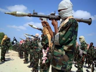 El nuevo califato del siglo XXI en el mero corazón euroasiático comporta implicaciones profundas en...
