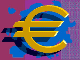 Esta sería la primera vez que la Comisión Europea ejerce el poder de pedir modificaciones a un...