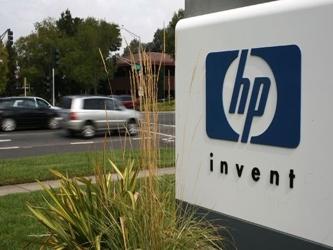 La empresa dijo que sus accionistas tendrán una participación en ambos negocios mediante una...