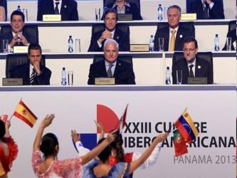 """""""Esta va a ser una cumbre exitosa que mire hacia el futuro"""", afirmó hoy la subsecretaria..."""