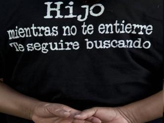 Entrevistada al finalizar el Encuentro Iberoamericano de la Juventud, sostuvo que el Gobierno de...