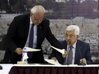 El primer ministro israelí, Benjamin Netanyahu, ha advertido que responderá con la misma moneda. Es...