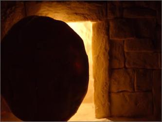 Todos los hombres que han muerto: 'los que hayan hecho el bien resucitarán para la vida, y los que...