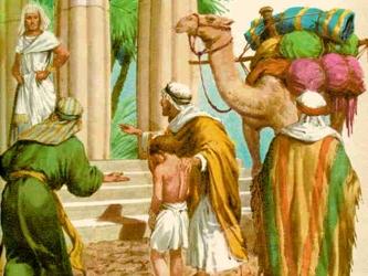 En sus letanías se le invoca como casto guardián de la Virgen y celoso defensor de Jesucristo. No...