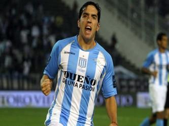 El gol de Hauche en el minuto 93 ayudó a Xolos a recuperarse del tanto que Diego González marcó en...