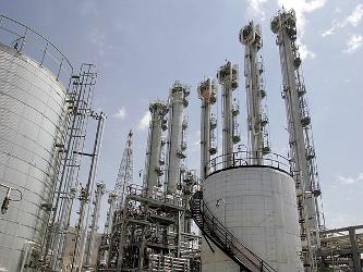 El reactor 1 de la propia central de Sendai se convirtió el pasado 11 de agosto en el primero en...