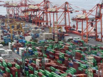 El Consejo de Granos de EE.UU. indicó que el acuerdo permitirá expandir las exportaciones de granos...