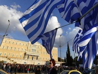 La pregunta de cuándo la deuda de un país puede ser considerada sostenible ha estado en el eje de...