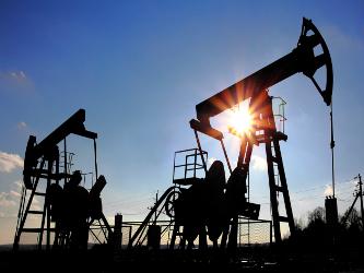 Muchos miembros de la OPEP han sufrido déficit al tener que pelear por cuota de mercado contra la...