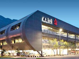 Axtel y Alestra, parte de Alfa, anunciaron la semana pasada una fusión para crear un actor...