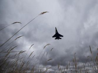 La OTAN posee una Asamblea Parlamentaria (AP) como órgano de decisión en materia de,...