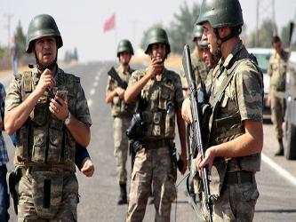 La contraofensiva iraquí para recuperar Mosul ha sido pospuesta varias veces debido a que las...
