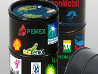 Las petroleras internacionales nuevamente están viéndose obligadas a recortar el gasto, vender...