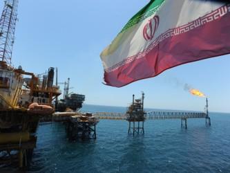 Es probable que los precios del crudo se vean más presionados este año, cuando las sanciones...