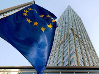 En una nota a sus clientes, el economista del banco para la zona euro, Greg Fuzesi, aseguró que el...