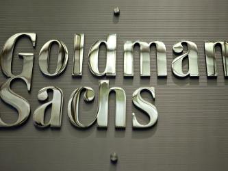 Goldman redujo en 8 por ciento su pronóstico para el precio promedio del cobre en 2016.