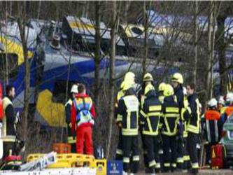 El último con víctimas mortales ocurrió el pasado 14 de noviembre, con la muerte de diez personas,...