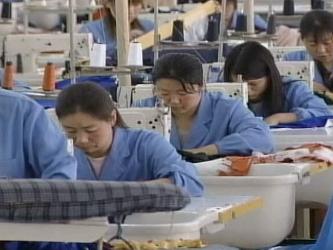 Resultado de imagen para china sobreproduccion