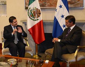 El Periódico De México Noticias De México Nacional Politica