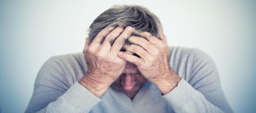 De todos los factores que contribuyen al colesterol alto, muchos cardiólogos dicen que hay uno que...