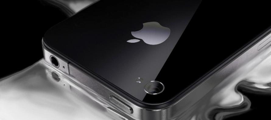 El caso de Brooklyn implica una solicitud del gobierno que es menos gravosa para Apple y la...