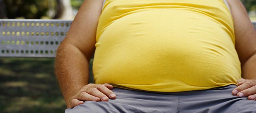 Alguna gente tiene un IMC alto porque es más musculosa. Lo más común es gente que tiene poco...