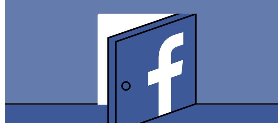 Ingresos de Facebook aplastan expectativas gracias a publicidad en m�viles