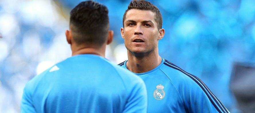 Real Madrid y Atl�tico, a la caza de Barsa pese a sus ausencias