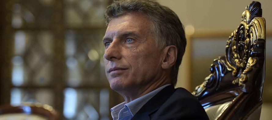 Y cuando todos creíamos que Argentina tomaría ese tan ansiado liderazgo regional basado en la...