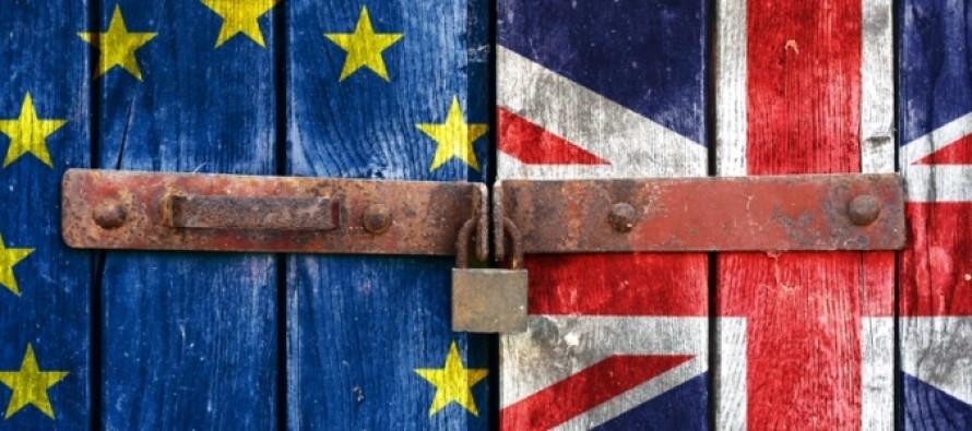 La salida brit�nica pone a prueba los sistemas de pago en Europa