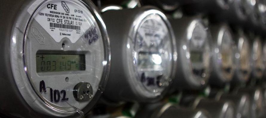 Advirtió que el aumento en las tarifas eléctricas acrecienta la presión sobre las empresas y reduce...